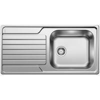 Кухненска мивка BLANCO DINAS XL 6S