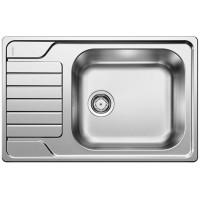 Кухненска мивка BLANCO DINAS XL 6S COMPACT