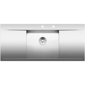 Кухненска мивка BLANCO FLOW 5 S - IF