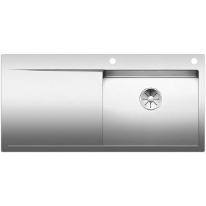 Кухненска мивка BLANCO FLOW XL 6S - IF