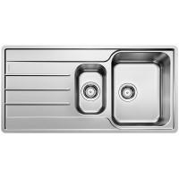 Кухненска мивка BLANCO LEMIS 6 S -IF