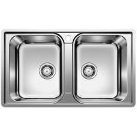 Кухненска мивка BLANCO LEMIS 8 -IF