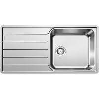 Кухненска мивка BLANCO LEMIS XL 6S -IF