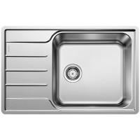 Кухненска мивка BLANCO LEMIS XL 6S -IF COMPACT