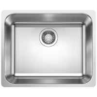 Кухненска мивка BLANCO SUPRA 500-IF