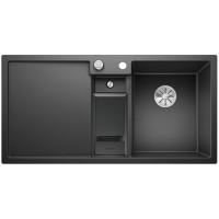Кухненска мивка BLANCO COLLECTIS 6S - цвят Антрацит