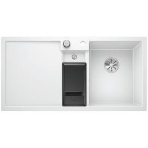 Кухненска мивка BLANCO COLLECTIS 6S - цвят Бял