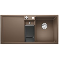 Кухненска мивка BLANCO COLLECTIS 6S - цвят Мускат