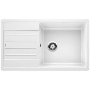 Кухненска мивка BLANCO LEGRA XL 6S - цвят Бял