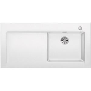 Кухненска мивка BLANCO MODEX-M 60 - цвят Бял