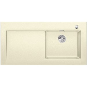 Кухненска мивка BLANCO MODEX-M 60 - цвят Жасмин