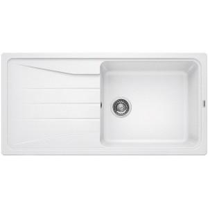 Кухненска мивка BLANCO SONA XL 6 S - цвят Бял
