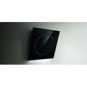 Аспиратор за стенен монтаж ELICA OM AIR BL/F/75