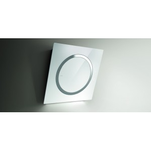 Аспиратор за стенен монтаж ELICA OM AIR WH/F/75