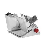 Електрически нож RITTER AMIDO3