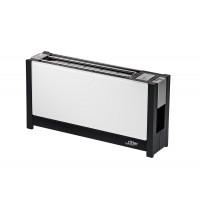 Тостер RITTER MERIDO5 - цвят бял