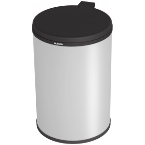 Кофа за отпадъци BLANCO SINGOLO XL