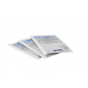 Почистващ препарат BLANCO ACTIV - прах