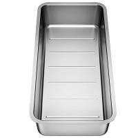 Гевгир за кухненска мивка