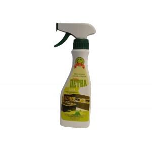 Препарат за почистване на аспиратори - 250 ml