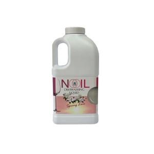 Препарат за миене на съдове NOOIL - 1 l